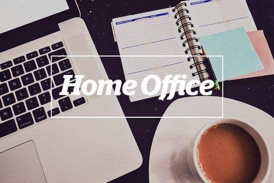 DIGITADOR ONLINE - HOME OFFICE