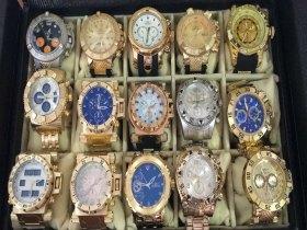 Relógios Invicta Baratos