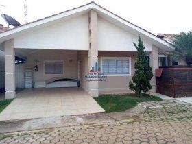 Casa Res Alpha park- venda