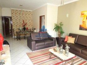 Vendemos cada com 2 dormitórios no bairro Costa e Silva