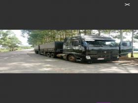 Caminhão  Volvo FH 440 6x2