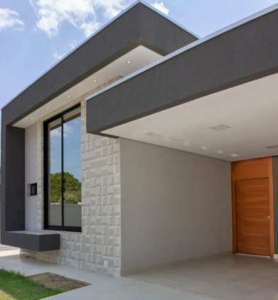 Vendo Casa Condomínio nova Alphaville.