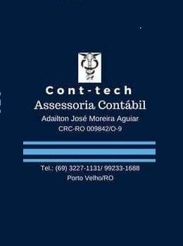 cont-tech.contabilidade@hotmail.com