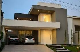 Compre sua  casa condições pra score baixo e autônomos