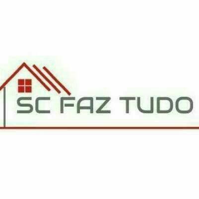 SC FAZ TUDO