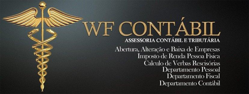 WF CONTÁBIL