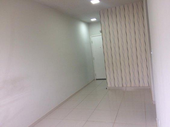 Lindo Apartamento 2 Q. Jatuarana