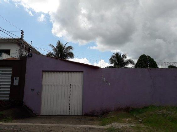 casa a  venda  no bairro sao joao bosco