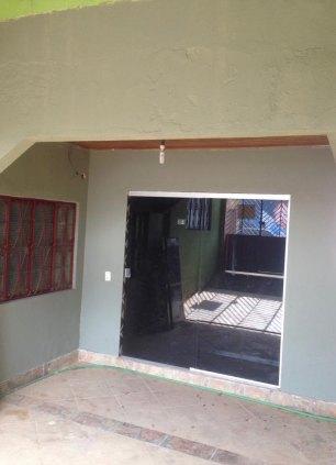 Casa 3 qtos