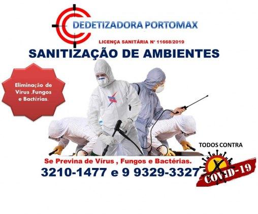 PORTO MAX REFRIGERAÇÃO