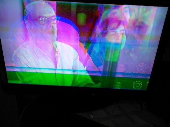 TV 32\' SEMP
