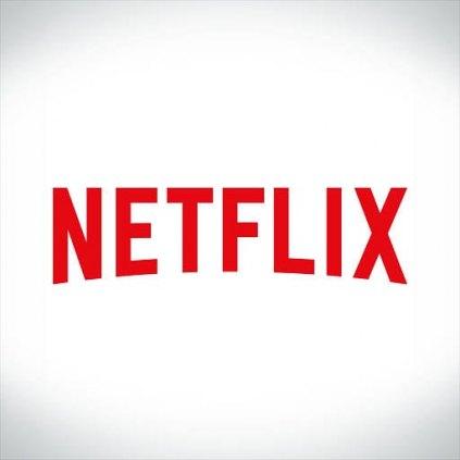 Netflix 1 tela
