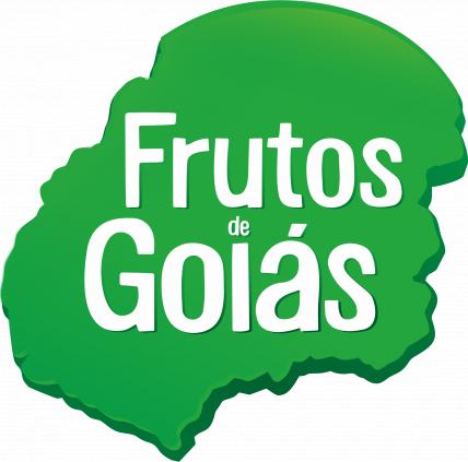 PROCURA EMPREENDEDORES OU EMPRESÁRIOS PARA ABERTURA DE LOJAS