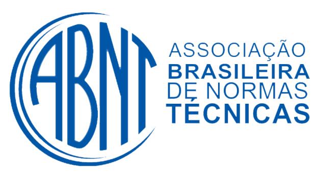 Revista ABNT NBR-6023.
