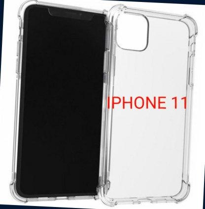 Capa para Celular iPhone 11/12