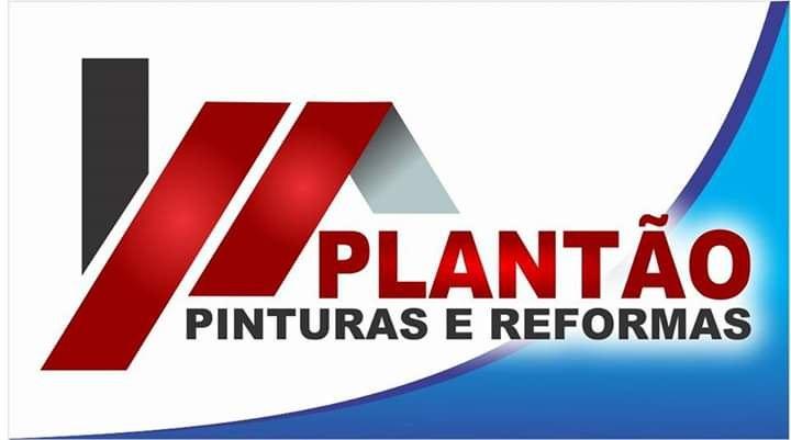 Plantão pinturas  e reformas