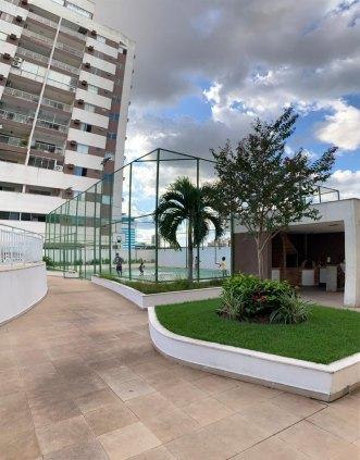 Aluguel Residencial Riviera