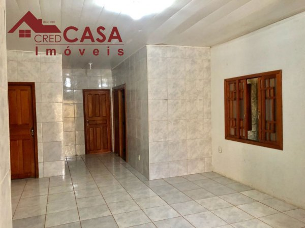 Casa - Nova Caiari I - Venda