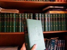 Livro: Aquarelas.