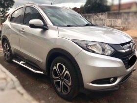 Honda HRV EX, 1.8 Flex, AUT., Completo, 69.000km, 15/16