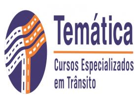 Cursos Especializados em Trânsito.