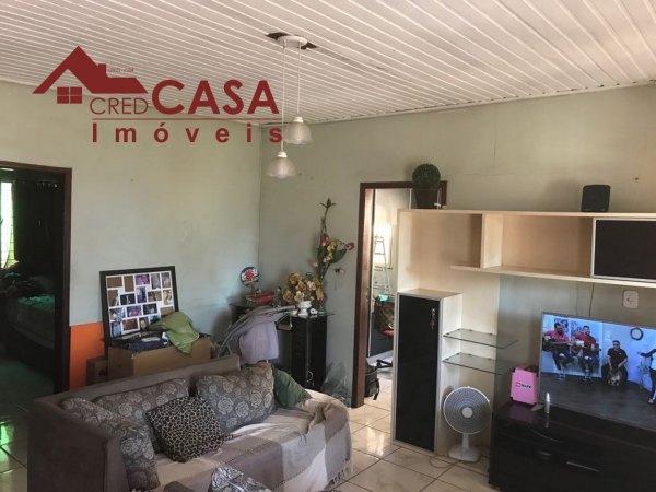 Casa em Excelente Localização no Olaria - Venda