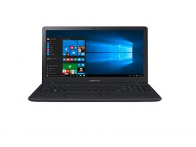 Notebook Samsung Essentials E34 Intel Core i3 4Gb 1TB Tela Led Full Hd