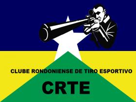 Convocação ordinária da diretoria do clube CRTE e sócios fundadores