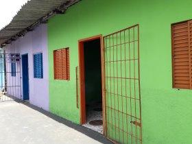Apartamento - AV José de Alencar