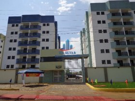 Residencial Ivory