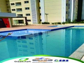 Green Park SMART Residence