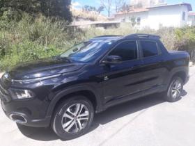 Fiat toro 2.4 2018