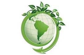 Consultoria - Licenciamento Ambiental