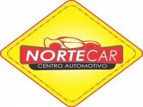 Vaga de Mecânico (carros e utilitários linha leve)