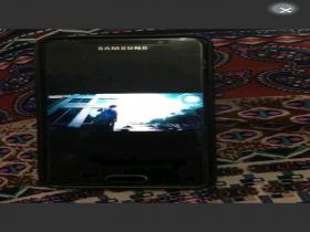 Celular Galaxy A3