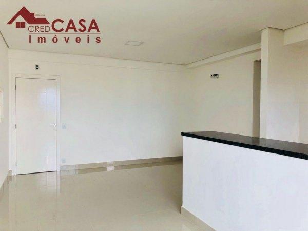 Apartamento de Alto Padrão - The Prime Residence - Aluguel