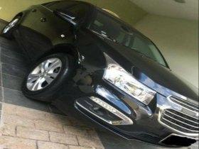 Chevrolet Cruze LTZ, 1.8 Flex, aut., Completo, 59.000km, 2016 sedan.