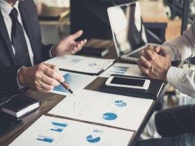 Contabilidade - Assessoria Empresarial