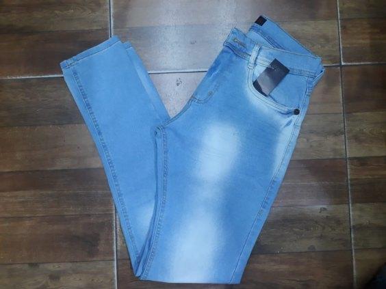 calça jeans masculinas direto da fabrica