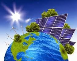 Instalador de enegia solar de alta performace