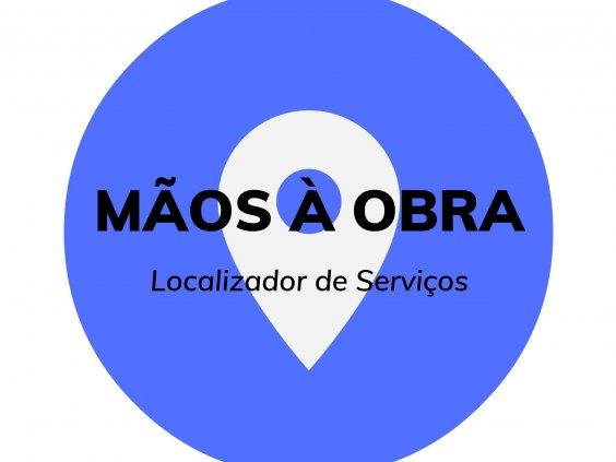 MÃOS À OBRA - Localizador de Serviços