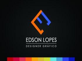 Designer Gráfico - Criação & Edição