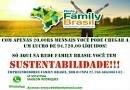 AJUDA MÚTUA REDE FAMILY BRASIL