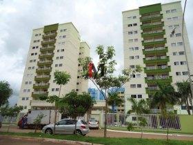 Vendemos apartamento no bairro Rio Madeira - Residencial Torres de Esp