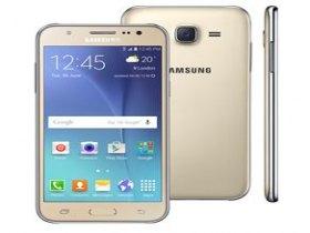 Smartphone Galaxy J5