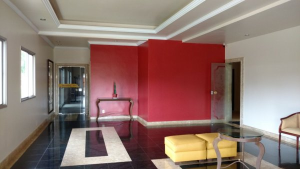 Vendo lindo apartamento no Cond. França- Ed.. Dijon