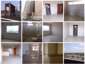 Alugo excelente apartamento  no Edifício Villa Romana