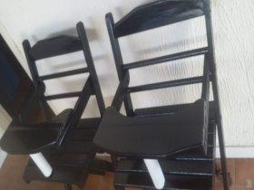 Cadeiras de Crianças para restaurantes e Pizzaria