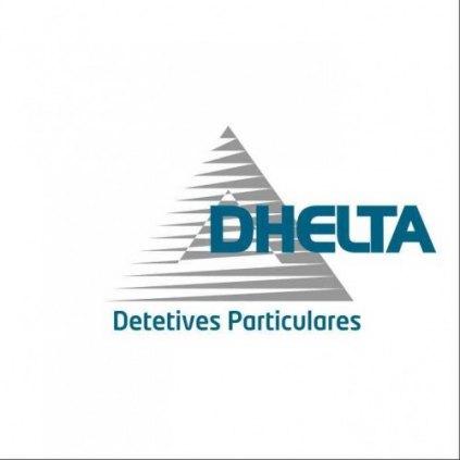 Detetive Dhelta