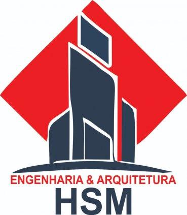 Reforma - execução de obra - projetos em gerais